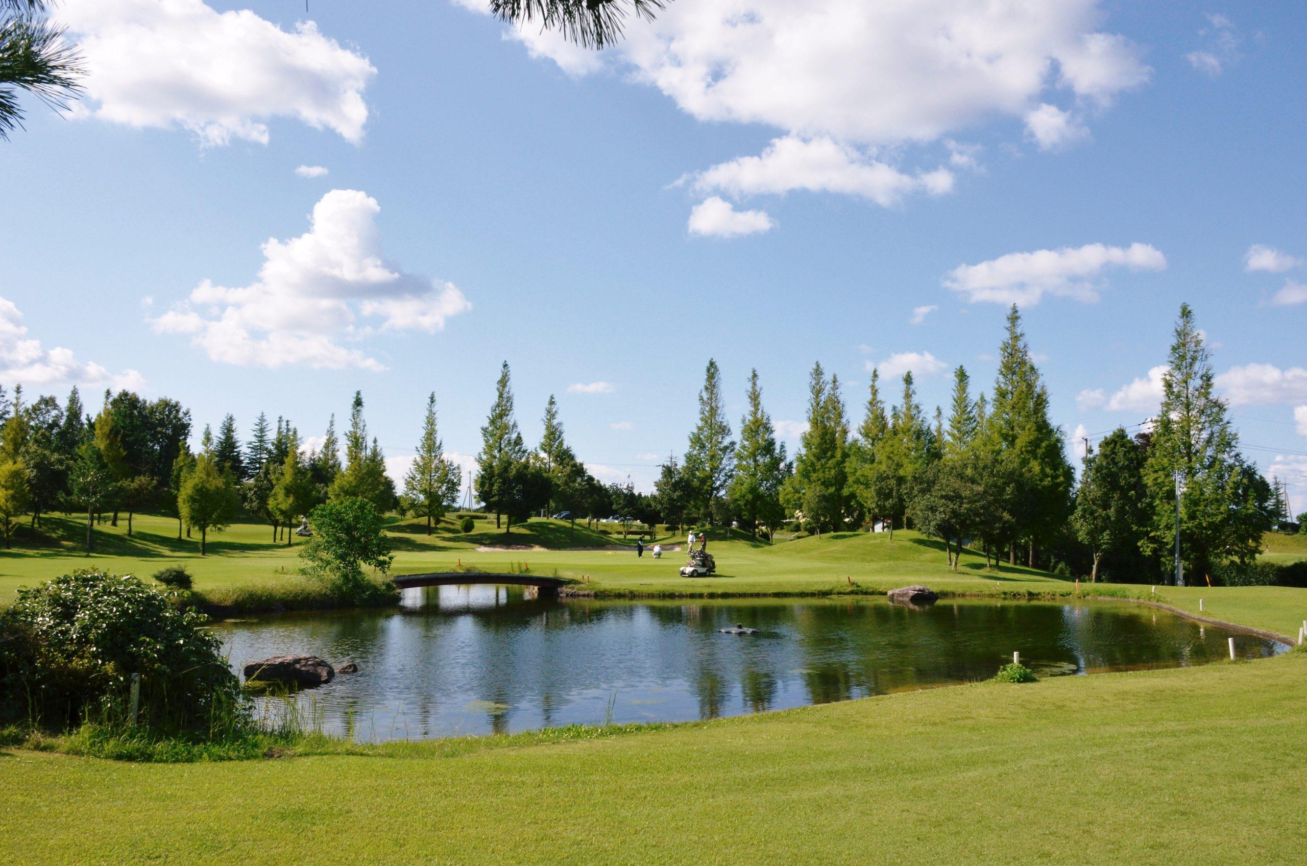 光好ゴルフクラブ